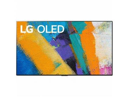 Televize LG OLED55GX