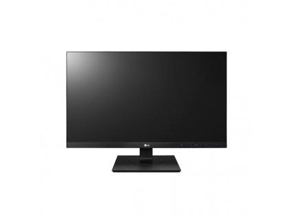 "Monitor LG 24BK750Y 24"",LED, IPS, 5ms, 1000:1, 250cd/m2, 1920 x 1080,DP,"