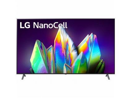 Televize LG 65NANO99