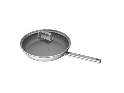 Pánev G21 Gourmet Magic 28 cm