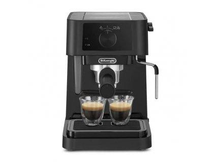 Espresso DeLonghi EC 230.BK Stilosa