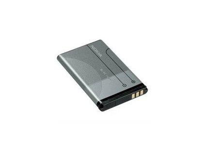 Baterie Nokia BL-4C, 950 mAh, Li-Ion, pro 2650, 2652, 5100, 6100, 6170, 6260, 6300, 7200, 7270