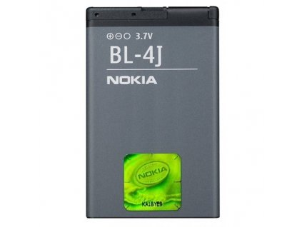 Baterie Nokia BL-4J
