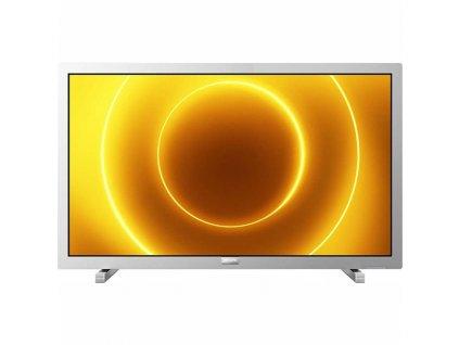 Televize Philips 24PFS5525