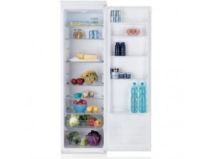 Chladnička 1dv. Candy CFLO3550E/1 vestavná