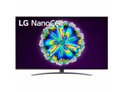 Televize LG 49NANO86
