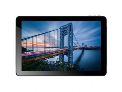 """Dotykový tablet iGET L101 LTE 10.1"""", 16 GB, WF, BT, 3G, GPS, Android 9.0 Pie - černý"""