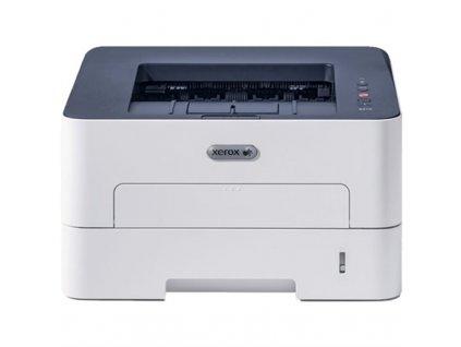 Tiskárna laserová Xerox B210 A4, 30str./min, 1200 x 1200, WF,