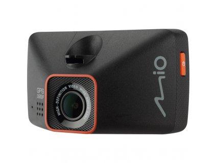 Autokamera Mio MiVue 795