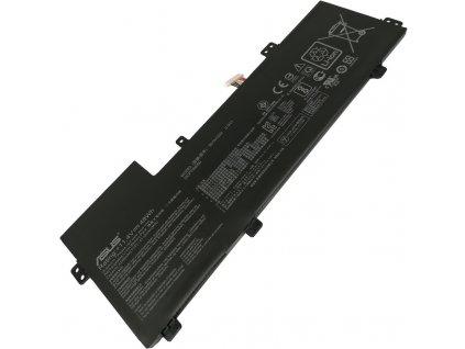 Baterie Asus UX510 BATT LG PRIS/B31N1534
