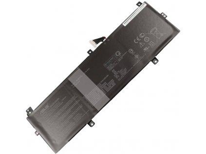 Baterie Asus P5440 BATT ATL POLY C31N1620