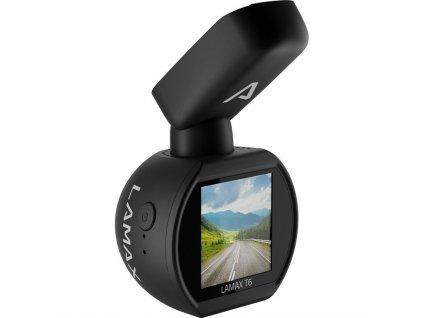 Autokamera Lamax T6 Bundle