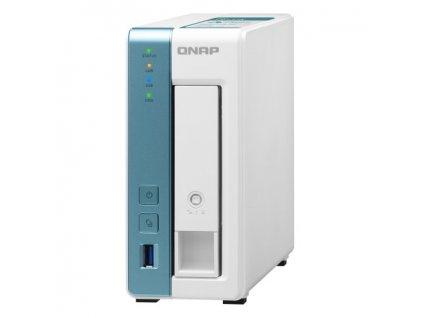 Datové uložiště (NAS) QNAP TS-131K