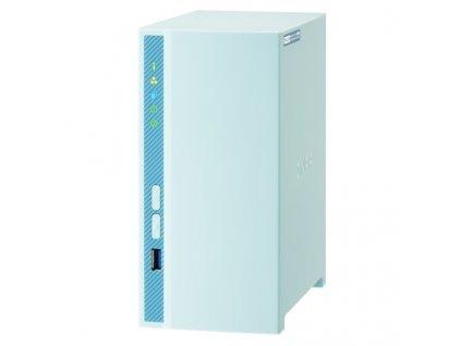 Datové uložiště (NAS) QNAP TS-230