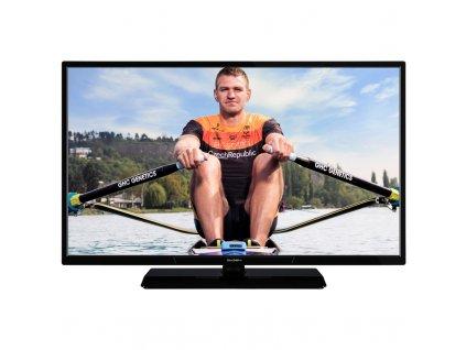 Televize GoGEN TVF 32P559T