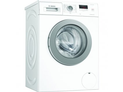 Pračka Bosch WAJ24063BY