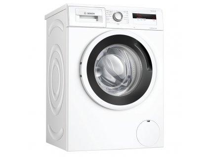 Pračka Bosch WAN24062BY
