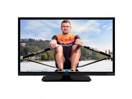 Televize Gogen TVH 24P452T