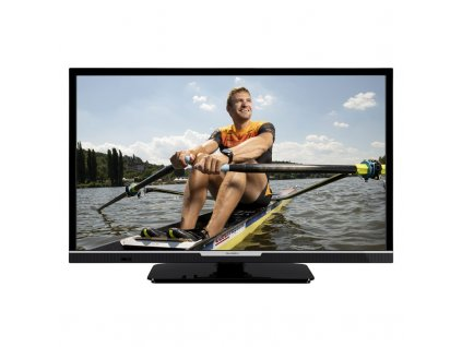 Televize Gogen TVH 24R552 STWEB