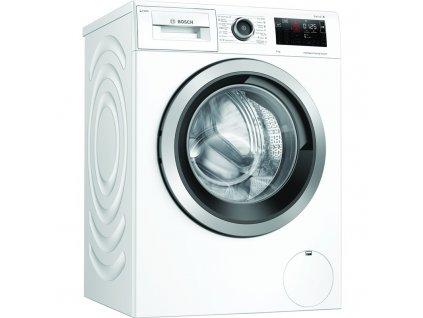 Pračka Bosch WAU28PH1BY  vak na jemné prádlo (2ks)