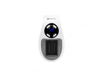 Topný ventilátor Rohnson R-8065