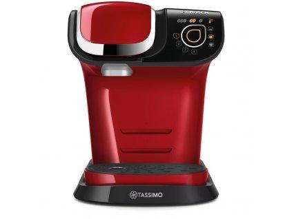 Espresso Bosch Tassimo My Way TAS6503