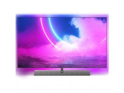 Televize Philips 55OLED935