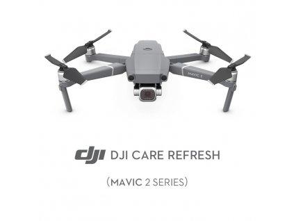 Card DJI Care Refresh (Mavic 2)