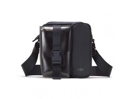 Brašna DJI Mini Bag