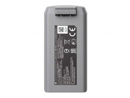 Baterie DJI Mini 2 Intelligent Flight Battery