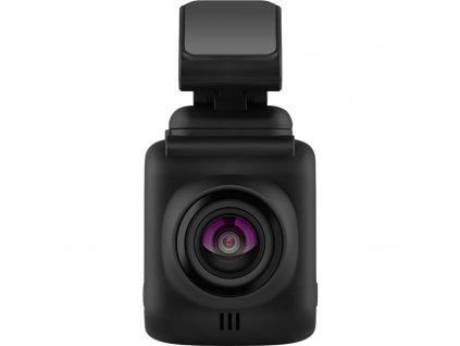 Autokamera Niceboy PILOT XS