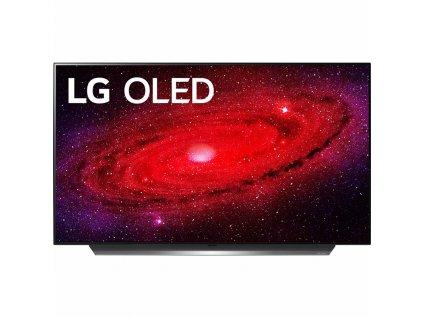 Televize LG OLED48CX
