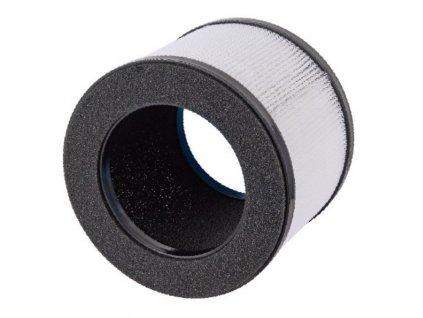 Filtr pro čističky vzduchu Ardes 8P02/F