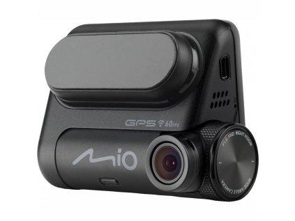 Autokamera Mio MiVue 846 Wi-Fi