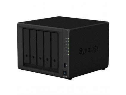Datové uložiště (NAS) Synology DS1520+