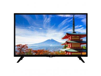Televize JVC LT-32VH4905