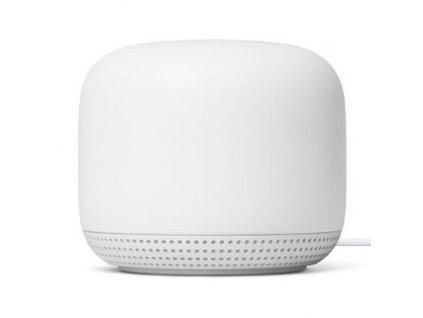 Přístupový bod (AP) Google NEST Wi-Fi (1-pack)