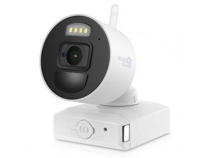 Kamera iGET HOMEGUARD HGNVK686CAMP - bílá