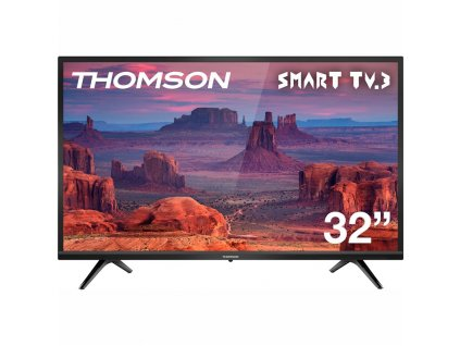 Televize Thomson 32HG5500