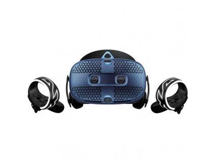 Brýle pro virtuální realitu HTC Vive Cosmos