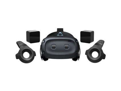 Brýle pro virtuální realitu HTC Vive Cosmos Elite