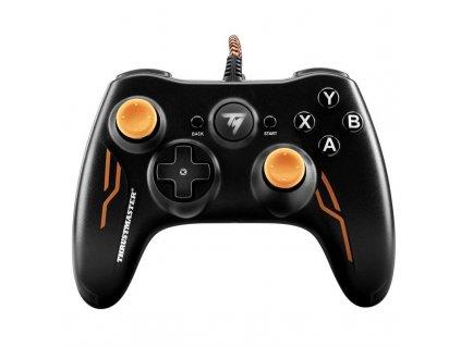 Gamepad Thrustmaster GP XID PRO, eSPORT Edice, pro PC - černý