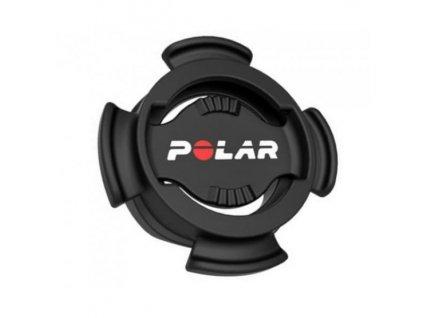 Držák na řidítka Polar V650