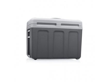 Autochladnička TRISTAR KB-7540 40l