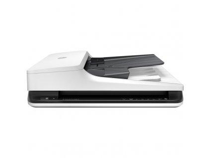 Skener HP Scanjet Pro 2500 f1 USB 2.0, A4
