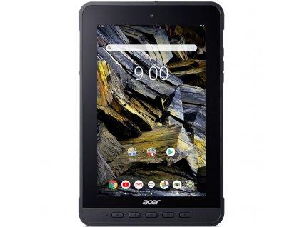 "Dotykový tablet Acer Enduro T1 (ET108-11A) 8"", 64 GB, WF, BT, Android 9.0 - černý"
