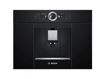 Kávovar vestavný Bosch CTL636EB6
