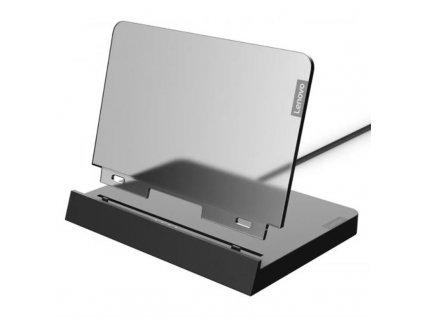 Dokovací stanice Lenovo Smart Dock na Tab P11 a P11 Pro