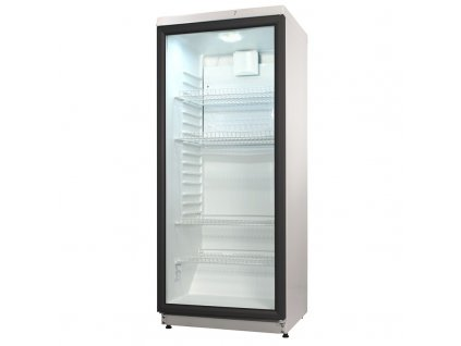 Chladící vitrína Snaige CD29DM-S302SE