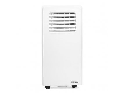 Klimatizace TRISTAR AC-5670